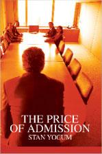 price_of_admission