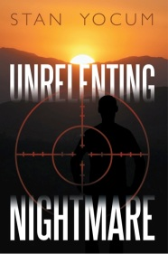 Unrelenting_Nightmare_Cover