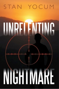 Unrelenting_Nightmare_Cover